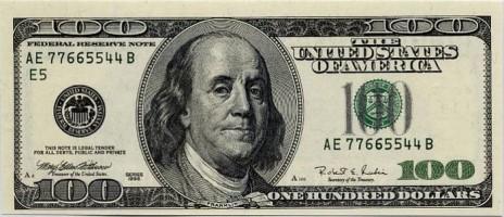 images/USD-ComprarDolarAmericano2.jpg